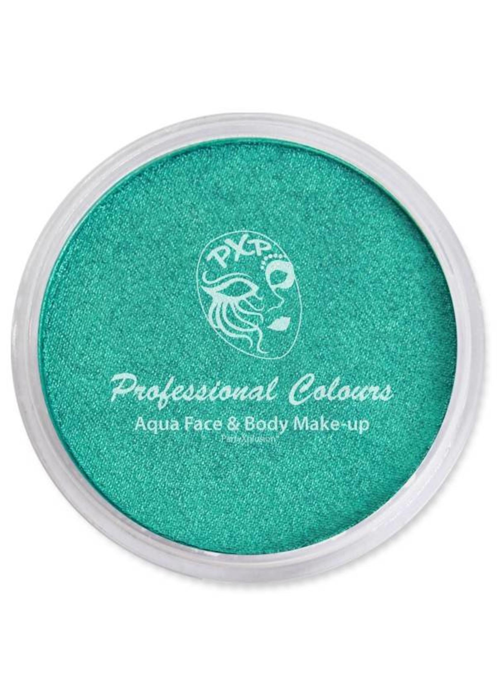 Professional Colours Parlemoer Groen Klein