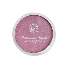Professional Colours Professional Colours Parlemoer Roze Klein