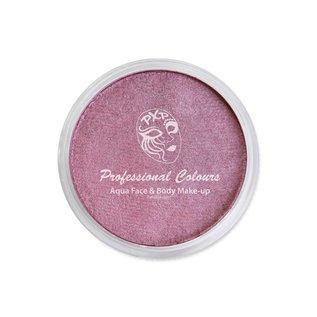 Professional Colours Parlemoer Roze Klein