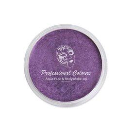 Professional Colours Professional Colours Pearl Gothic Plum Klein