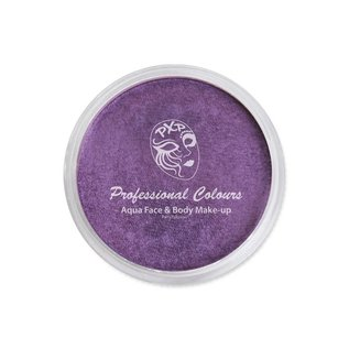 Professional Colours Pearl Gothic Plum Klein