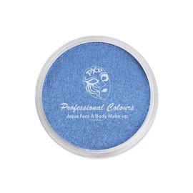 Professional Colours Professional Colours Pearl Royal Blue Klein