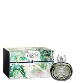 Parfum de Berger Lampe Berger Immersion Gris Mousse