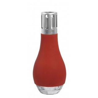 Lampe Berger Softy Rouge
