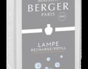 Parfums de Maison 1000 ml