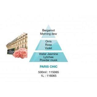 Lampe Berger Paris Chic