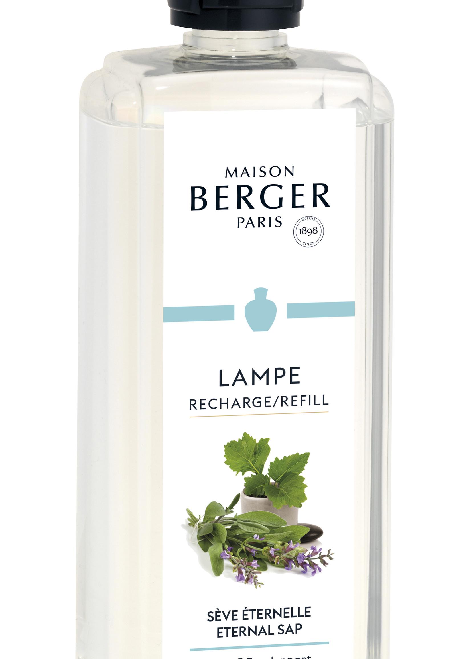 Lampe Berger Lampe Berger Huisparfum Sève Éternelle