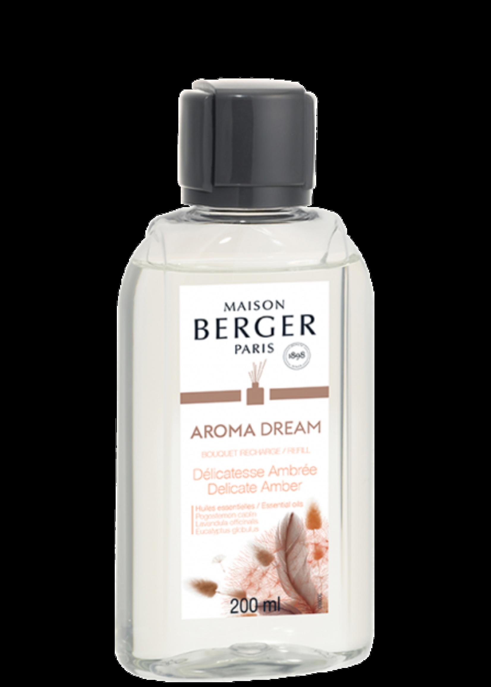 Parfum de Berger Navulling Parfum Berger Aroma Dream