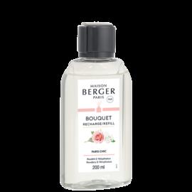 Parfum Berger