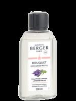 Navulling Parfum Berger Champs de Lavande