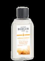 Parfum de Berger Navulling Parfumverspreider Aroma Energy