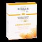 Parfum de Berger Navullingen Autodiffusor Aroma Energy