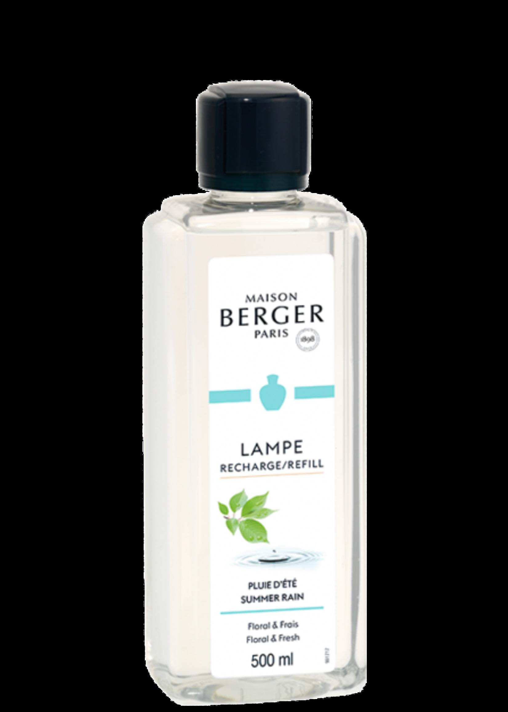 Lampe Berger Huisparfum Summer Rain