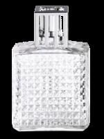 Lampe Berger Lampe Berger Diamant Transparente