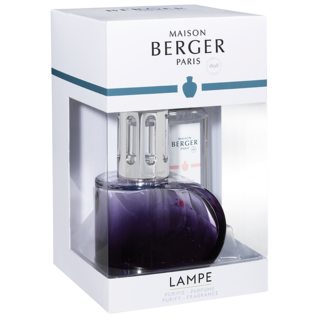Lampe Berger Lampe Berger Giftset Alliance Violet
