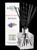 Parfum de Berger Parfumverspreider Cube Champs de Lavande