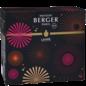 Lampe Berger Lampe Berger Giftset Cercle Onyx