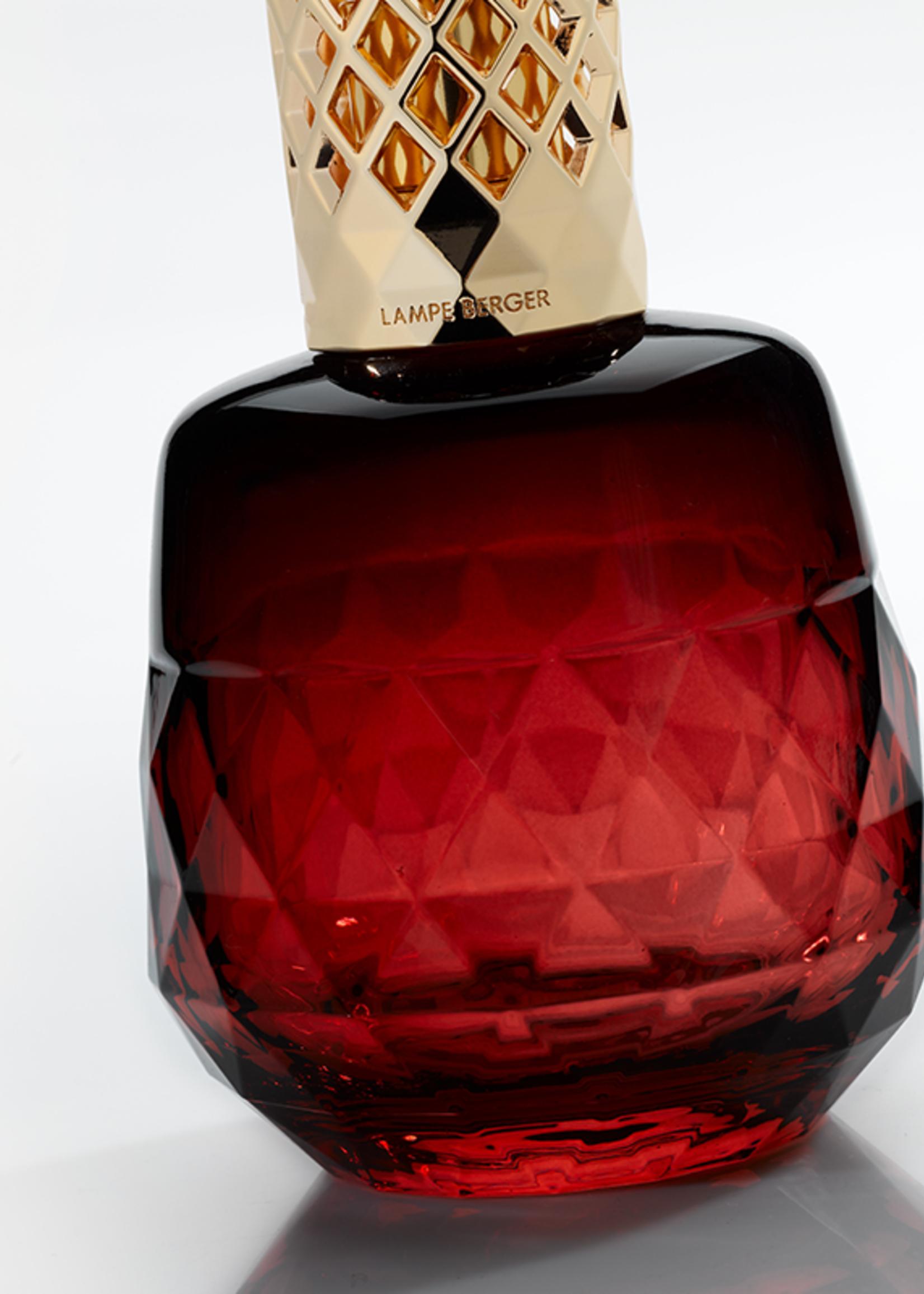 Lampe Berger Lampe Berger Clarity Bordeaux