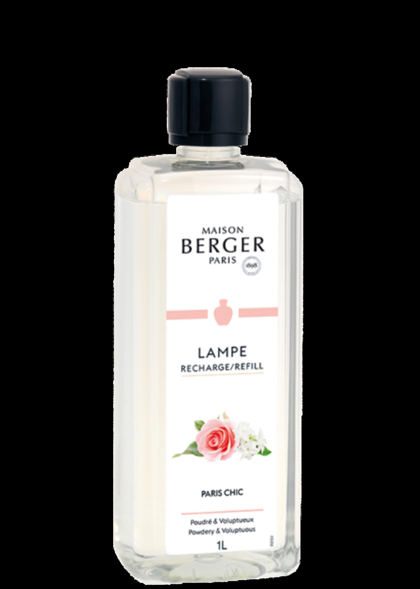Lampe Berger Huisparfum Paris Chic