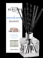 Parfum Berger Caresse de Coton