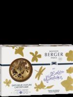 Lampe Berger Autoparfum - Lolita Lempicka