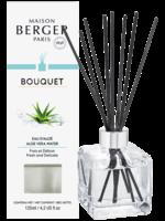 Parfum de Berger Parfumverspreider Glaçon Eau d'Aloé