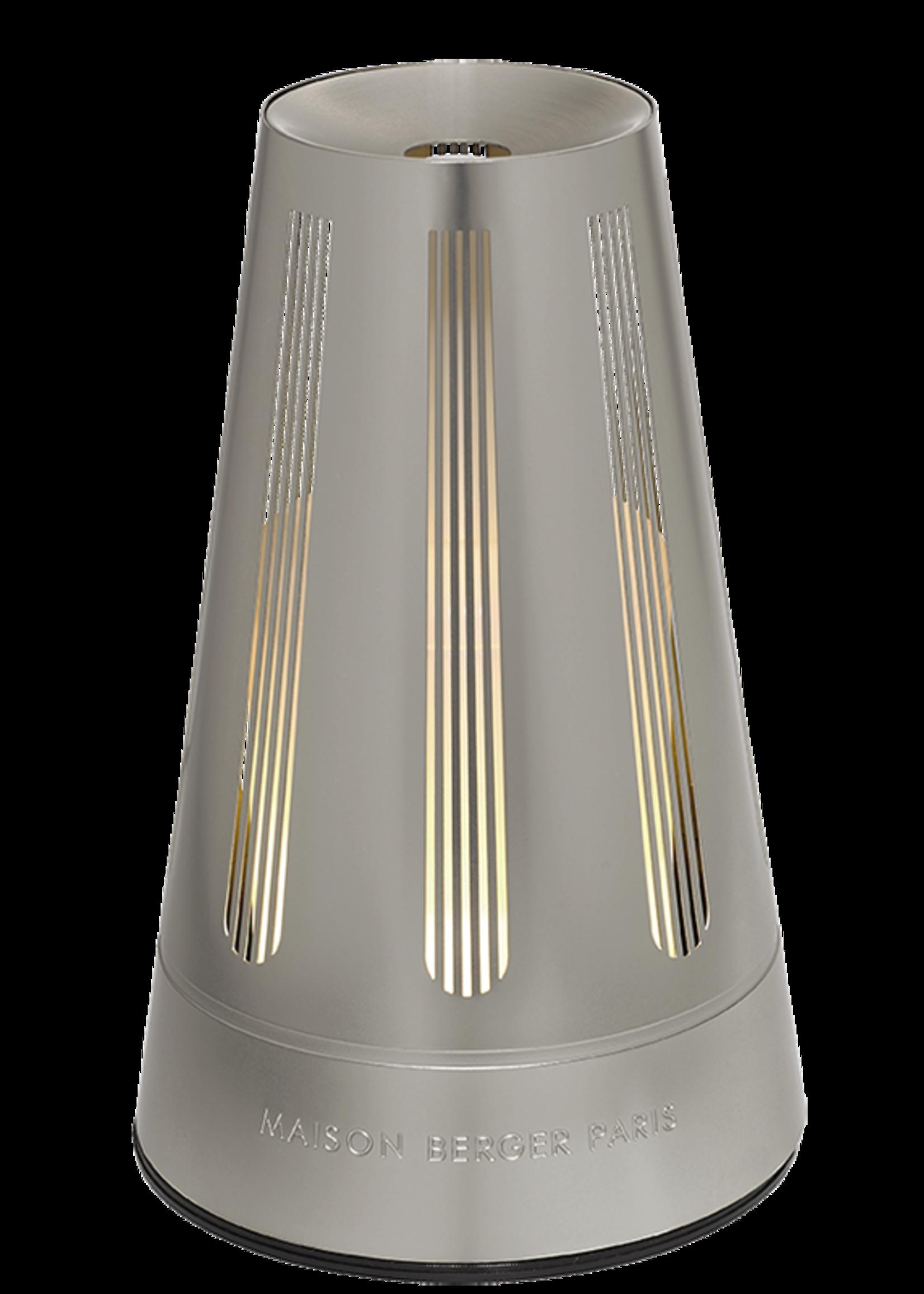 Lampe Berger Mist Diffuser Amphora