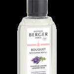 Navulling Parfum de Berger