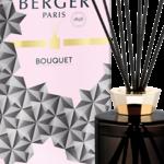 Parfumverspreiders