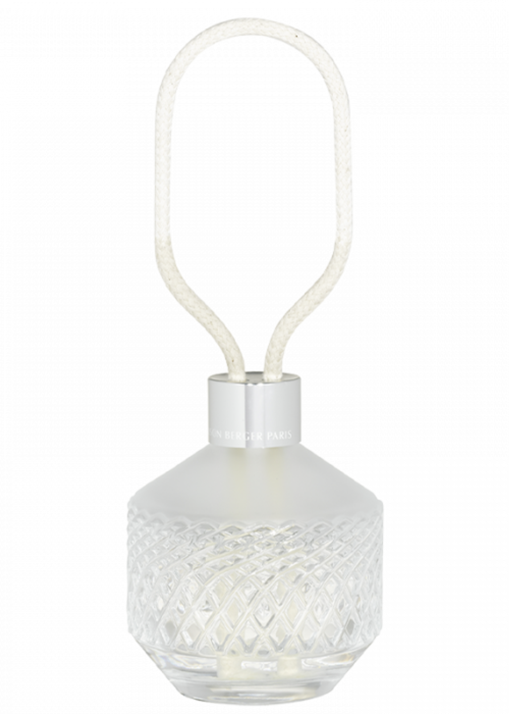 Maison Berger Parfumverspreider Matali Crasset Transparent