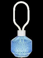 Maison Berger Parfumverspreider Matali Crasset Bleu