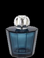 Maison Berger Lampe Berger Blue Crystal