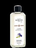 Lampe Berger Lampe Berger Huisparfum Fleurs de Musc 1L
