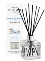 Parfum de Berger Parfumverspreider Cube Bois d'eau