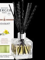 Parfum de Berger Parfumverspreider Soleil Divin
