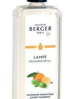 Lampe Berger Lampe Berger Huisparfum Mandarine Aromatique