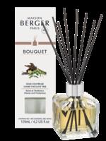 Parfum de Berger Parfumverspreider Sous l'Oliveraie