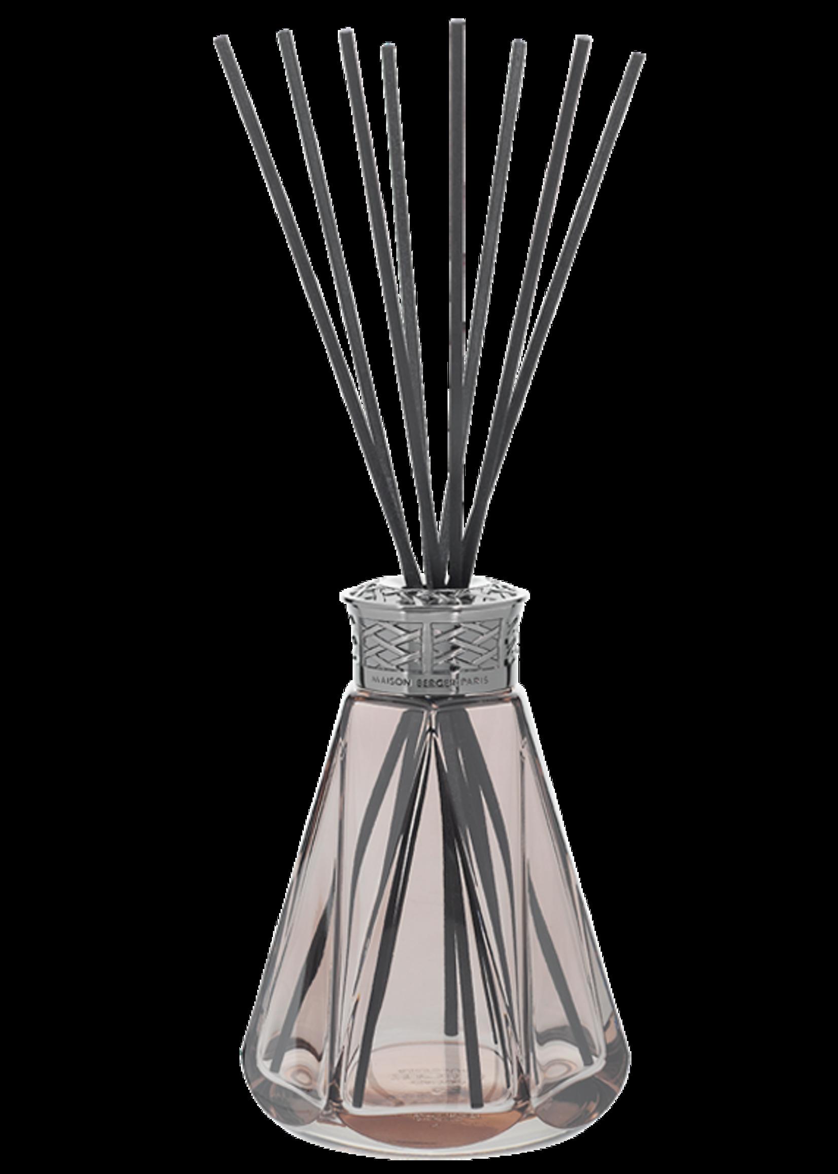 Maison Berger Parfumverspreider Pyramide Rose Antique