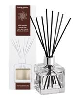 Parfum de Berger Parfum Berger Oriental Star