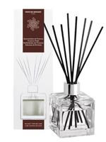 Parfum Berger  Gourmandises de Provence