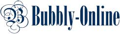 Bubbly Online - uw specialist in bubbelwijnen