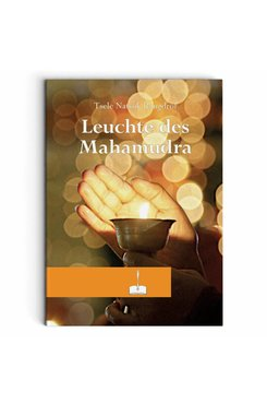 Leuchte des Mahamudra