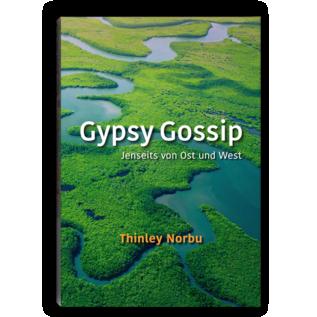 Gypsy Gossip