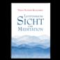 Letztendliche Sicht und Meditation