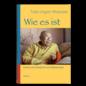 Wie es ist, Band 1, Tulku Urgyen Rinpoche