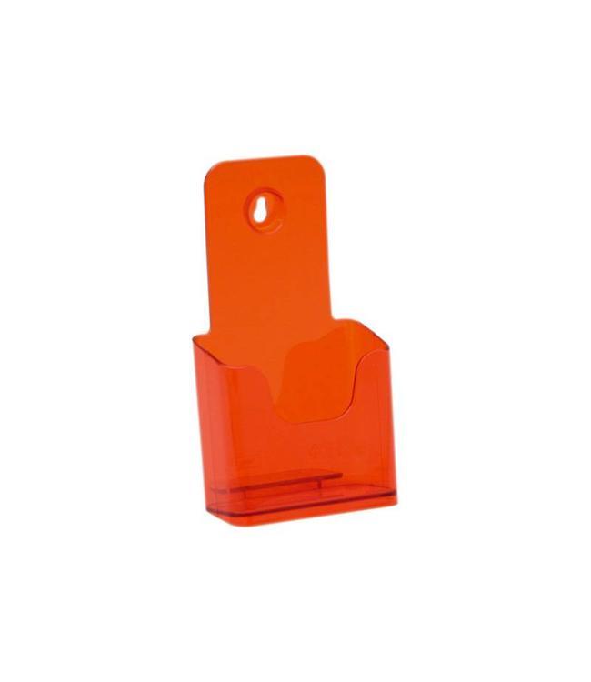 Folderhouder 1/3 A4 Neon