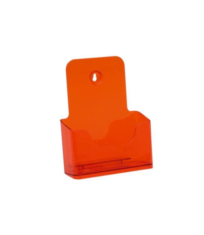 Folderhouder A5 Neon