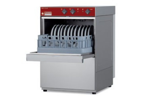 Diamond Horeca Glass washer | BEST PRICE 40 x 40 cm