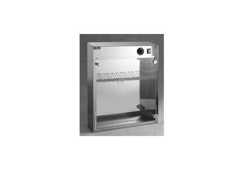 Hendi UV Sterilizer