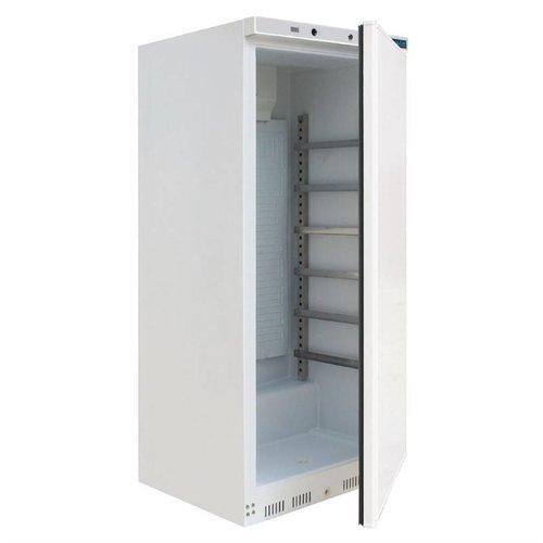 Bäckerei - Kühlgeräte
